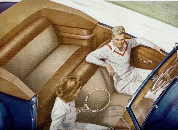 1940LincolnContinentalAd02-crop