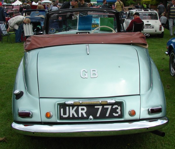 1955 sunbeam mk 3 convertible.2