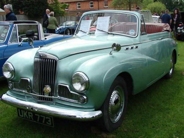 1955 sunbeam mk 3 convertible.5