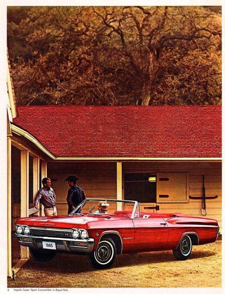 1965 Chevrolet Full Size-04-05