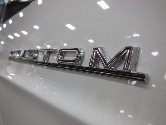 1965-Ford-Custom