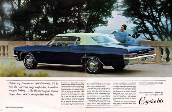 1966 Chevrolet Full Size-02-03