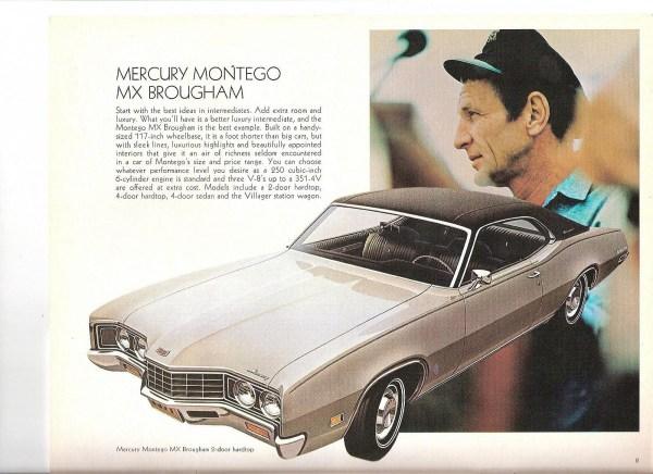 1971 Mercury Full Line-08