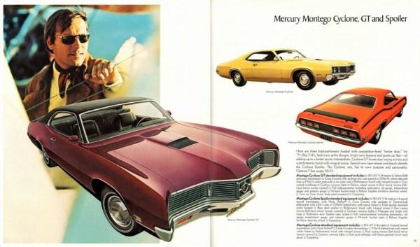 1971 Mercury Full Line Prestige (Rev)-34-35
