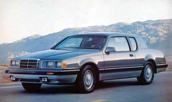 1985 Mercury Cougar-08