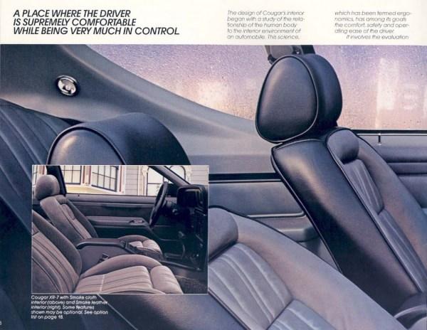 1987 Mercury Cougar-08