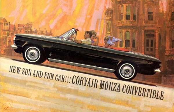 62-Monza-convertible-brochure