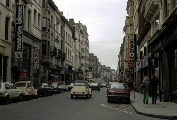 Brussells 10