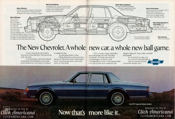 Chevrolet 1977 ad 1 caprice-sedan-ad-oct-1976-1-620x851-horz