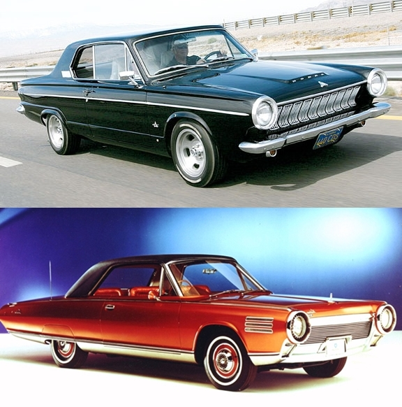 Dodge-Dart-1963-vert