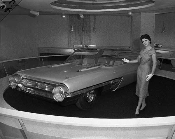 Ford La Galaxie_03