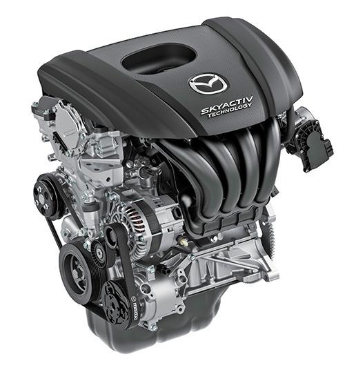 Mazda2_2014_technical_2_SKYACTIV-G 1.5L