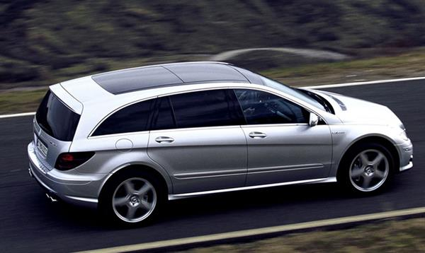 Mercedes-R63-AMG-Revealed (Copy)