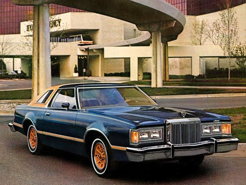 Mercury_Cougar_Coupe_1979