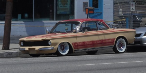 Raked Corvair Coupe.2
