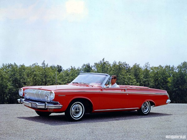 dodge 1963 polara_convertible_1963_01_m