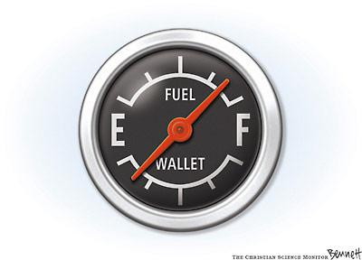 fuel-economy