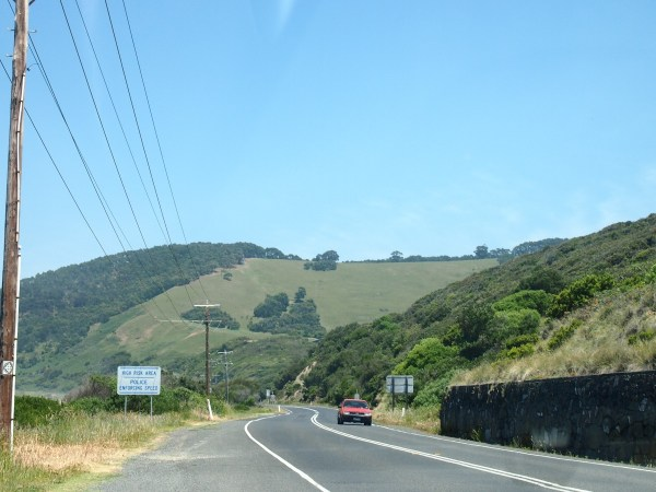 great ocean road (28)