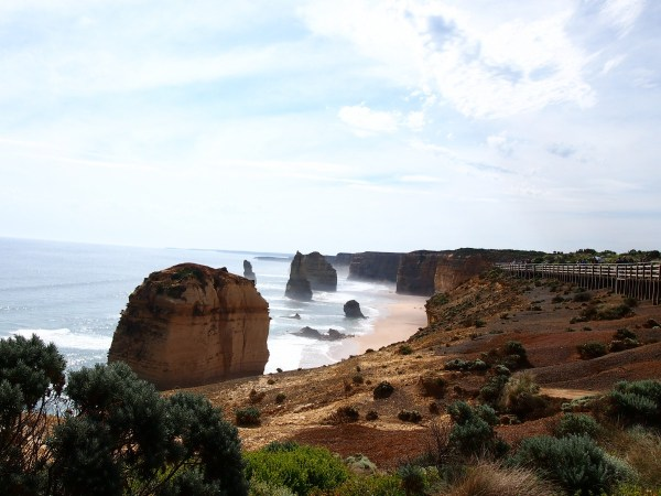 great ocean road (50)