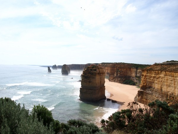 great ocean road (55)