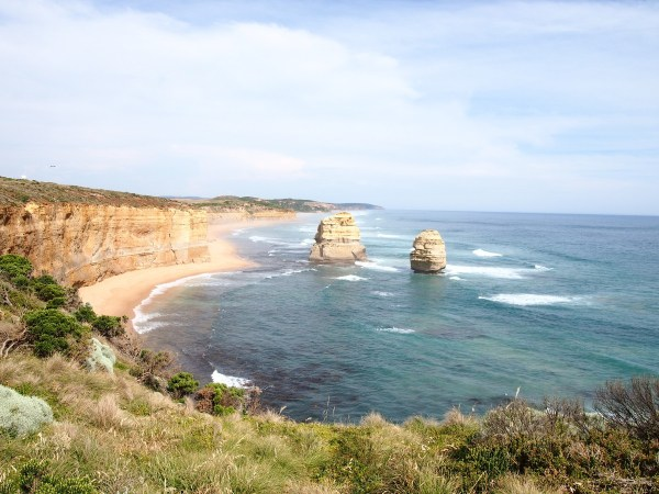 great ocean road (56)