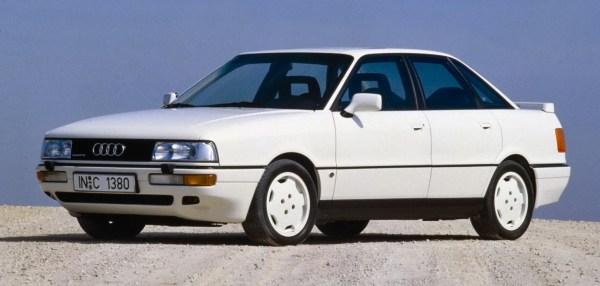 thumb_1988 Audi B3 90_1024