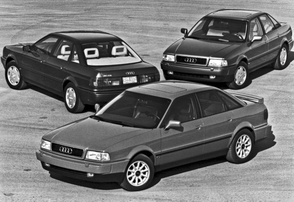 thumb_audi_90_1993_pictures_3_1024