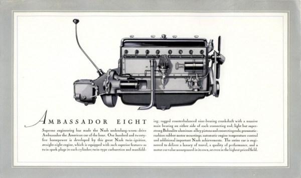 1933 Nash Eight-03