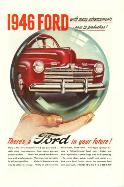 1946 Ford Ad-03