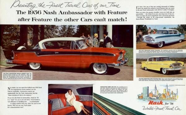 1956 Nash Full Line-02-03