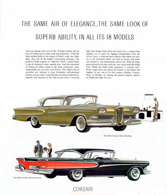 1958 Edsel Full Line Folder-05