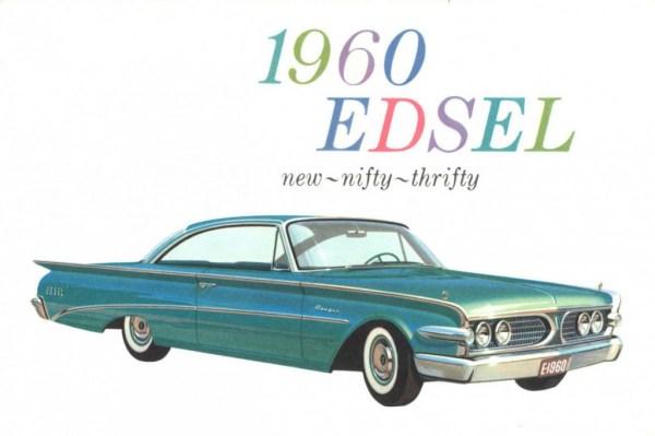 1960 Edsel-01