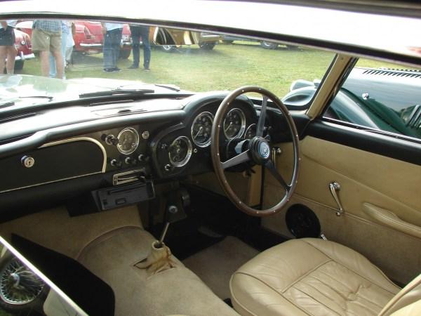 1961 DB4
