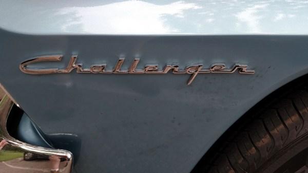 1964StudebakerChallenger06