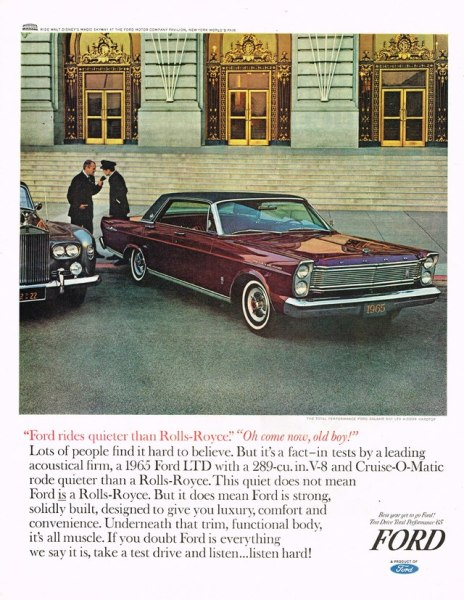 1965-Ford-Ad06