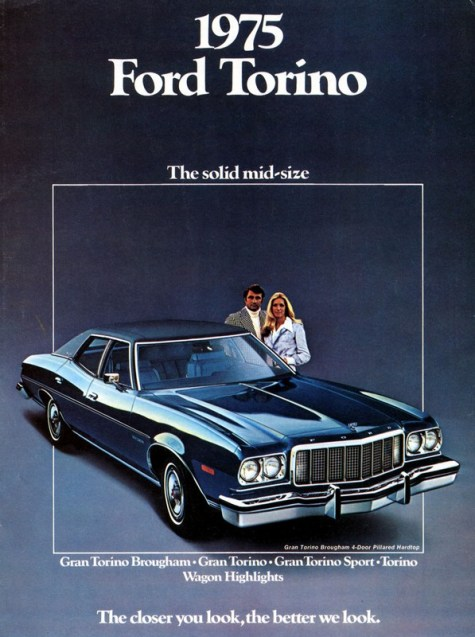 1975 Ford Torino-01