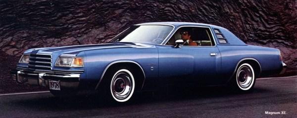 1978 Dodge Full Line-04
