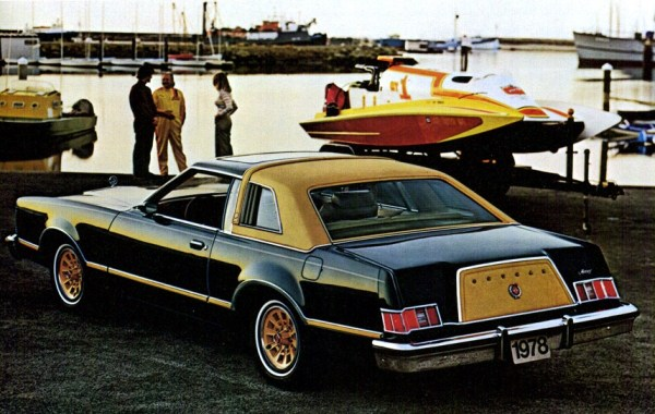 1978 Mercury Cougar-02