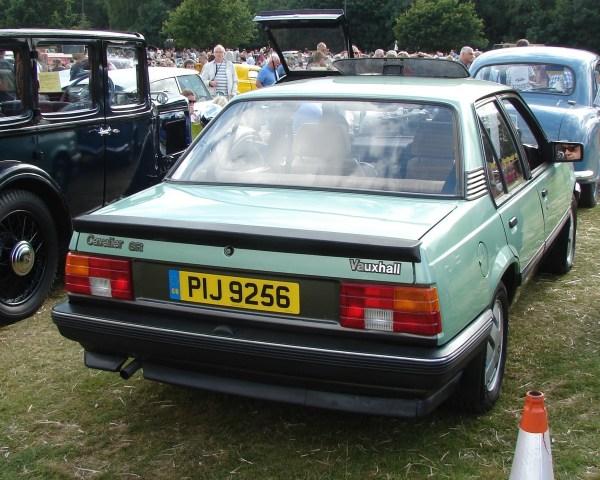 1982_vauxhall_cavalier_1.6SR-3