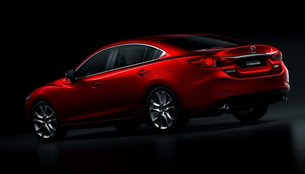 2013-Mazda6-static-dark-rear
