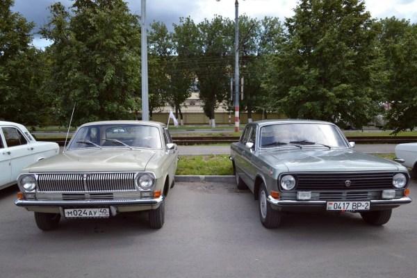 24_45th_anniversary_Belarus