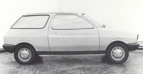 ADO74 1974.2