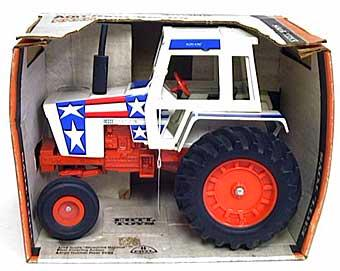 Case 1570 Toy