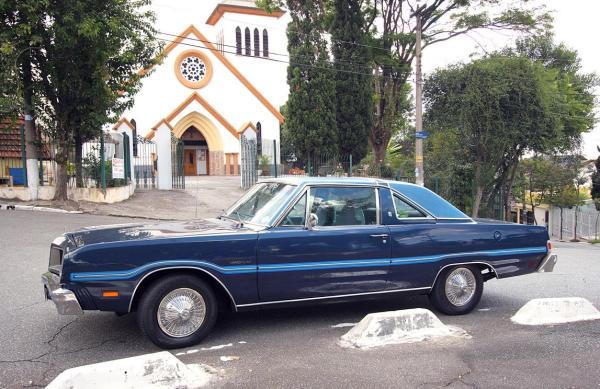 Dodge_Magnum1979_BR