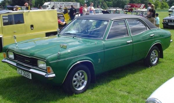 Ford Cortina mk3..1JPG