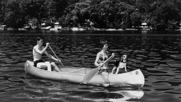 Grumman Canoe_05162012