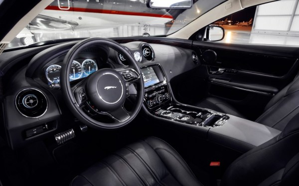 Jaguar-Xjr-2014-Interior