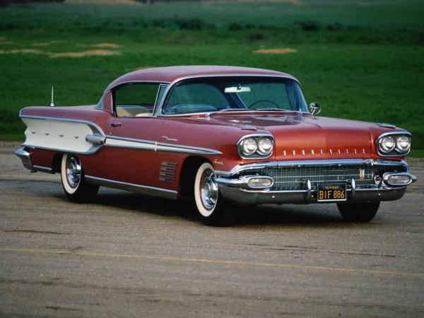 Pontiac 1959 Bonneville_001_0214