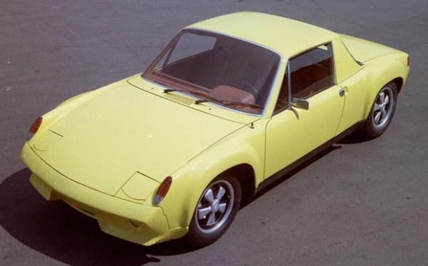 Porsche_916_1