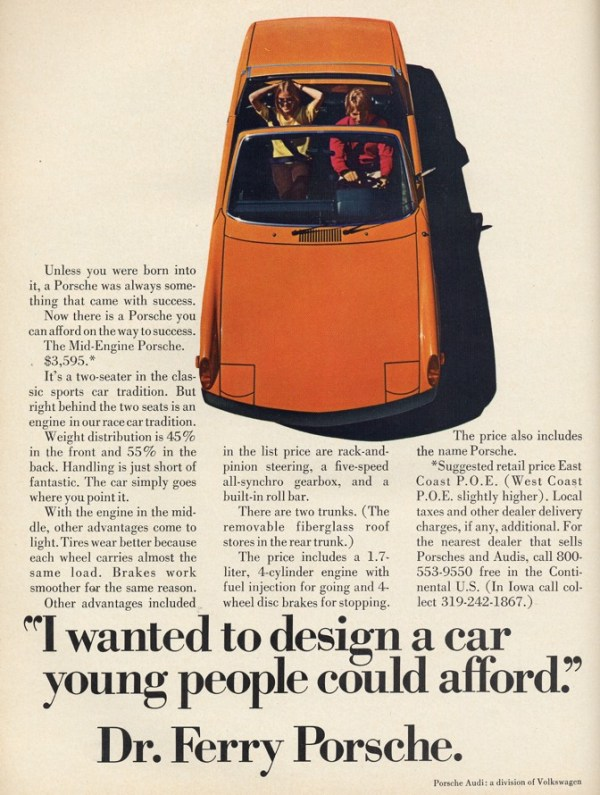ad_porsche_914_young_orange_1971